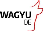 WAGYU.de – original japanische Genetik Logo